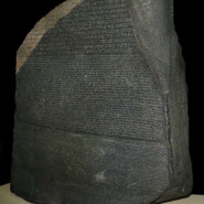 Top 7 Reasons Why Rosetta Stone is Wrong