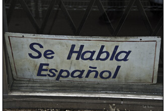 Why You Should Learn Spanish