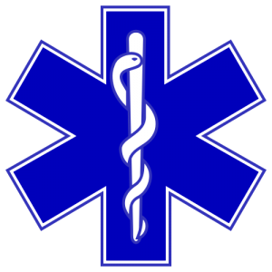 the star of life